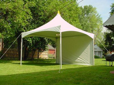 ... buy 10 x 10 enclosed canopy & jantenanto: 10 x 10 enclosed canopy